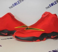 nike-air-zoom-flight-glove-heat-release-date-02-570x378