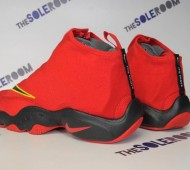 nike-air-zoom-flight-glove-heat-release-date-04-570x378