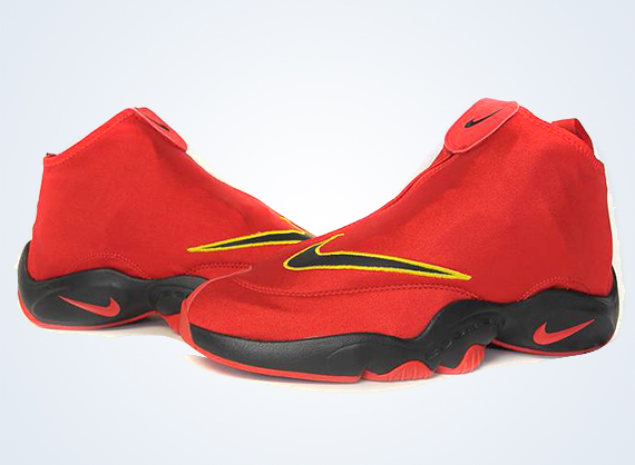 nike-air-zoom-flight-glove-miami-heat-rd
