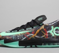 nike-kd-6-all-star-nola-gumbo