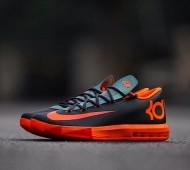 nike-kd-6-black-orange-red-01