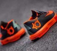 nike-kd-6-black-orange-red-02