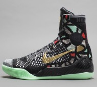 nike-kobe-9-elite-all-star