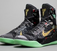 nike-kobe-9-elite-all-star-maestro