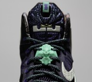 nike-lebron-gator-king-all-star-1