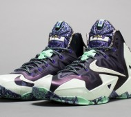 nike-lebron-gator-king-all-star-nola