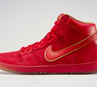 nike-sb-dunk-high-red-packet-chinese-new-year-1