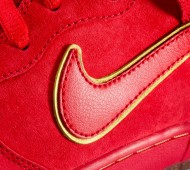nike-sb-dunk-high-red-packet-chinese-new-year-6