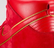 nike-sb-dunk-high-red-packet-chinese-new-year-7