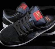 nike-sb-dunk-low-black-new-slate-reflective-silver-1-570x381