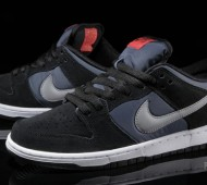 nike-sb-dunk-low-black-new-slate-reflective-silver-4-570x381