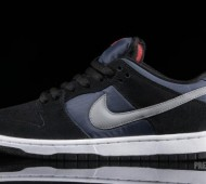 nike-sb-dunk-low-black-new-slate-reflective-silver-5-570x381