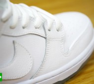 nike-sb-dunk-low-columbia-11-jordan-02-570x427