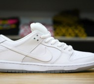 nike-sb-dunk-low-columbia-11-jordan