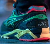 packer-shoes-asics-kayano-release-date
