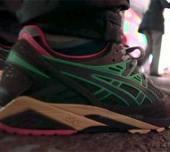 packer-shoes-asics-kayano-release-date-2