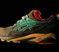 packer-shoes-asics-kayano-release-date-3