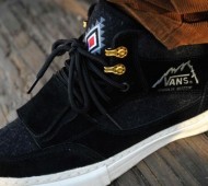 primitive-vans-mountain-edition-02-570x379