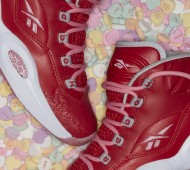 reebok-question-valentines-day-04