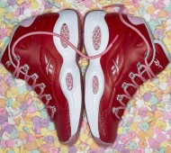 reebok-question-valentines-day-08