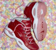 reebok-question-valentines-day-09