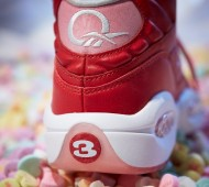 reebok-question-valentines-day-10