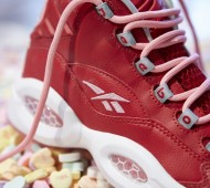reebok-question-valentines-day-12