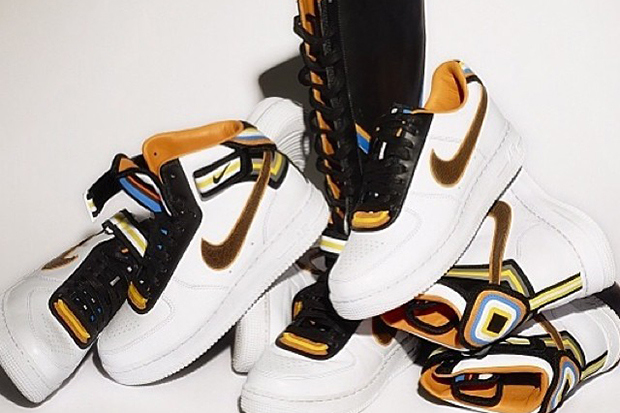 riccardo-tisci-nike-air-force-collection-1