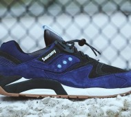 saucony-originals-grid-9000-spring-2014-01