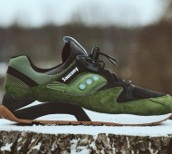 saucony-originals-grid-9000-spring-2014-03