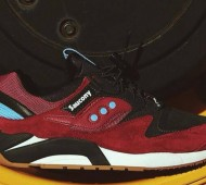 saucony-originals-grid-9000-spring-2014-05
