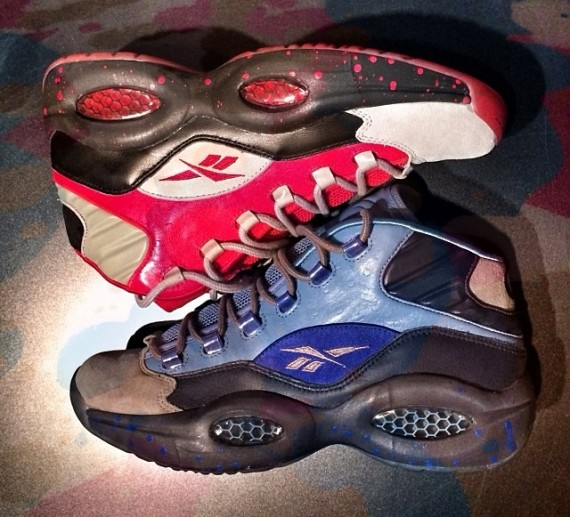 stash-previews-reebok-question-collaborations-570x517