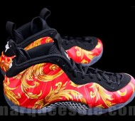 supreme-foamposites-red-black-09-570x427