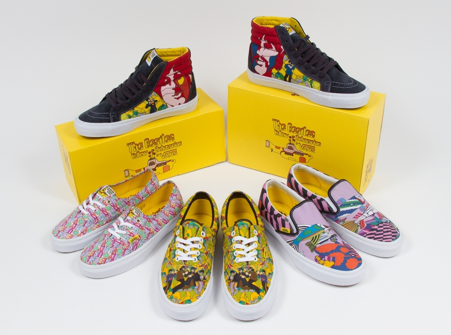 the-beatles-vans-sneakers-01