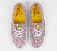 the-beatles-vans-sneakers-03