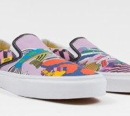 the-beatles-vans-sneakers-04