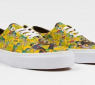 the-beatles-vans-sneakers-06