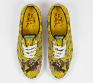 the-beatles-vans-sneakers-07