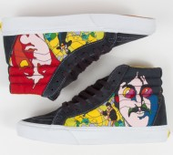 the-beatles-vans-sneakers-09