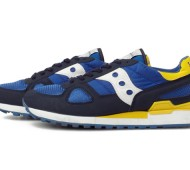 white-mountaineering-saucony-shadow-spring-summer-2014-1