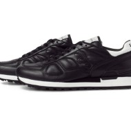 white-mountaineering-saucony-shadow-spring-summer-2014-12