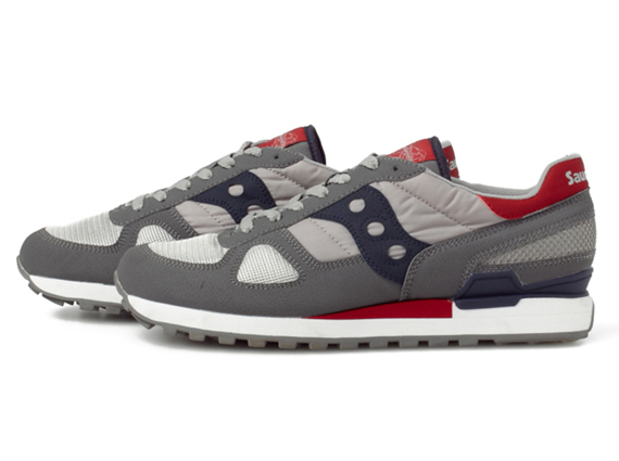 white-mountaineering-saucony-shadow-spring-summer-2014-3