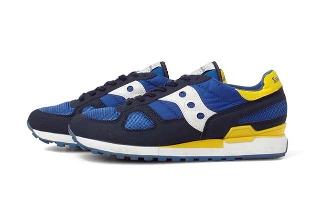 white-mountaineering-x-saucony-2014-springsummer-shadow-original-2