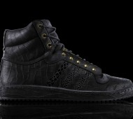 2-chainz-x-adidas-originals-top-ten-2-good-to-be-t-r-u-1
