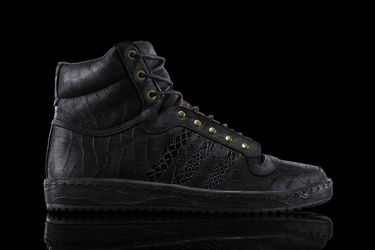 2-chainz-x-adidas-originals-top-ten-2-good-to-be-t-r-u-1