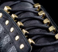 2-chainz-x-adidas-originals-top-ten-2-good-to-be-t-r-u-2