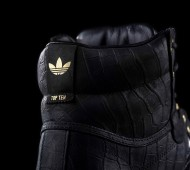 2-chainz-x-adidas-originals-top-ten-2-good-to-be-t-r-u-3
