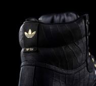 2-chainz-x-adidas-originals-top-ten-2-good-to-be-t-r-u-3