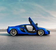 2015-mclaren-650s-coupe-profile