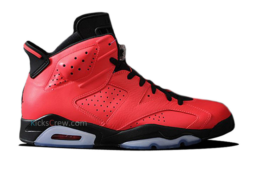 384664-623_Nike_Air_Jordan_6_Retro_Infrared_23_aw_1024x1024